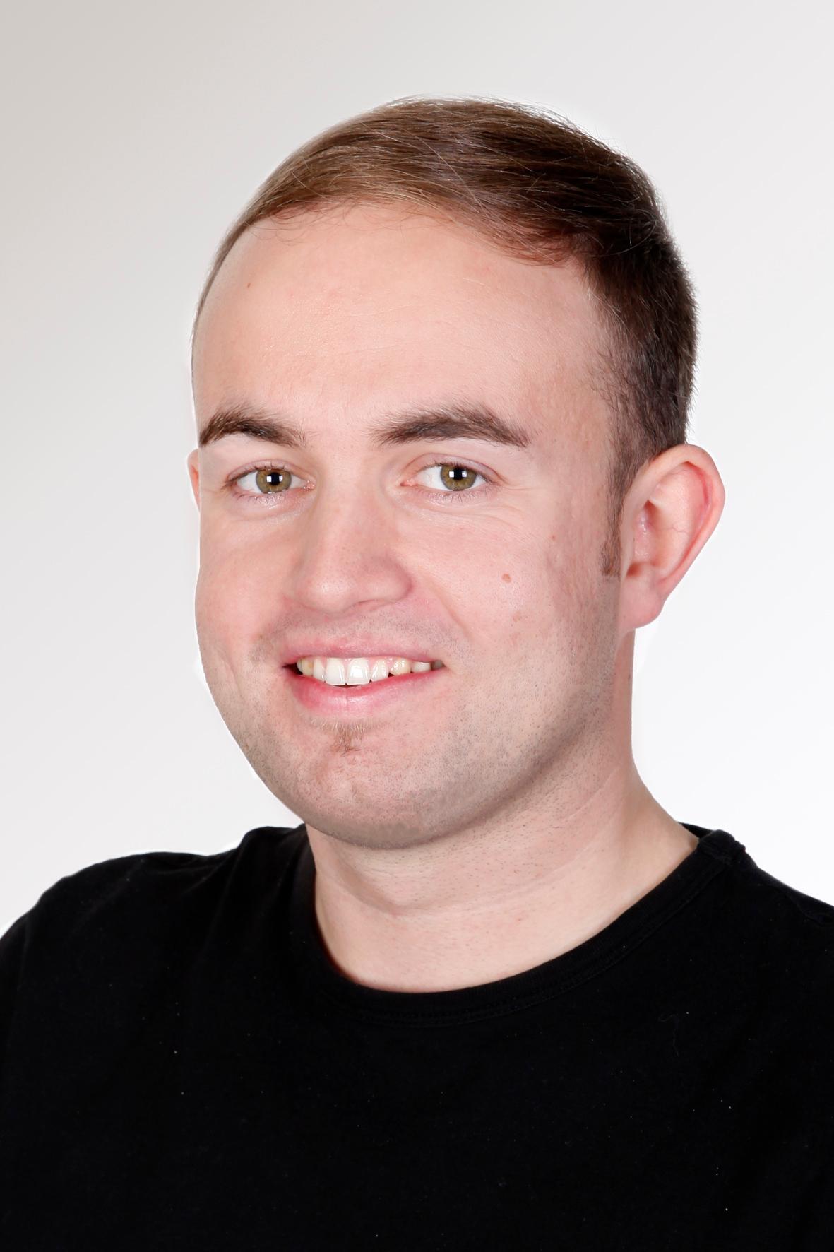 Daniel Dannenberg2