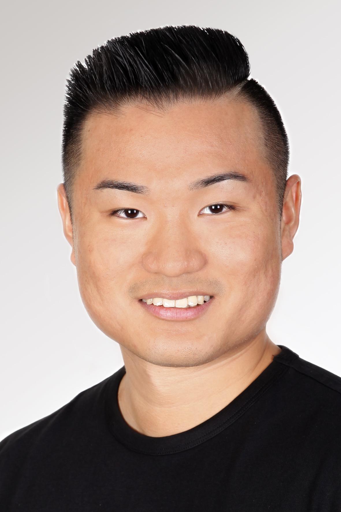 Joe Lim Tam