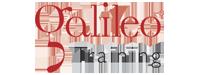galileo Training