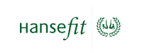 Hansefit Partner in Barsinghausen