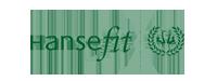 Hansefit Partner in Barsinghausen
