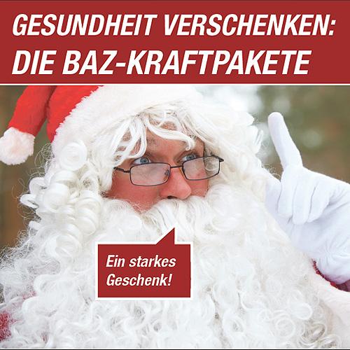 2017-12-baz-anzeige