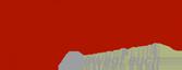 baz-logo-reg-02
