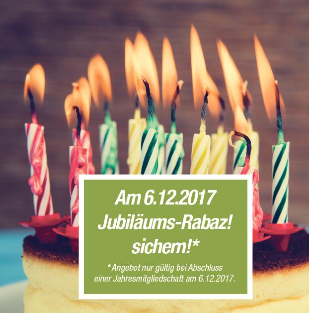 2017-11-jubilaeumsangebot