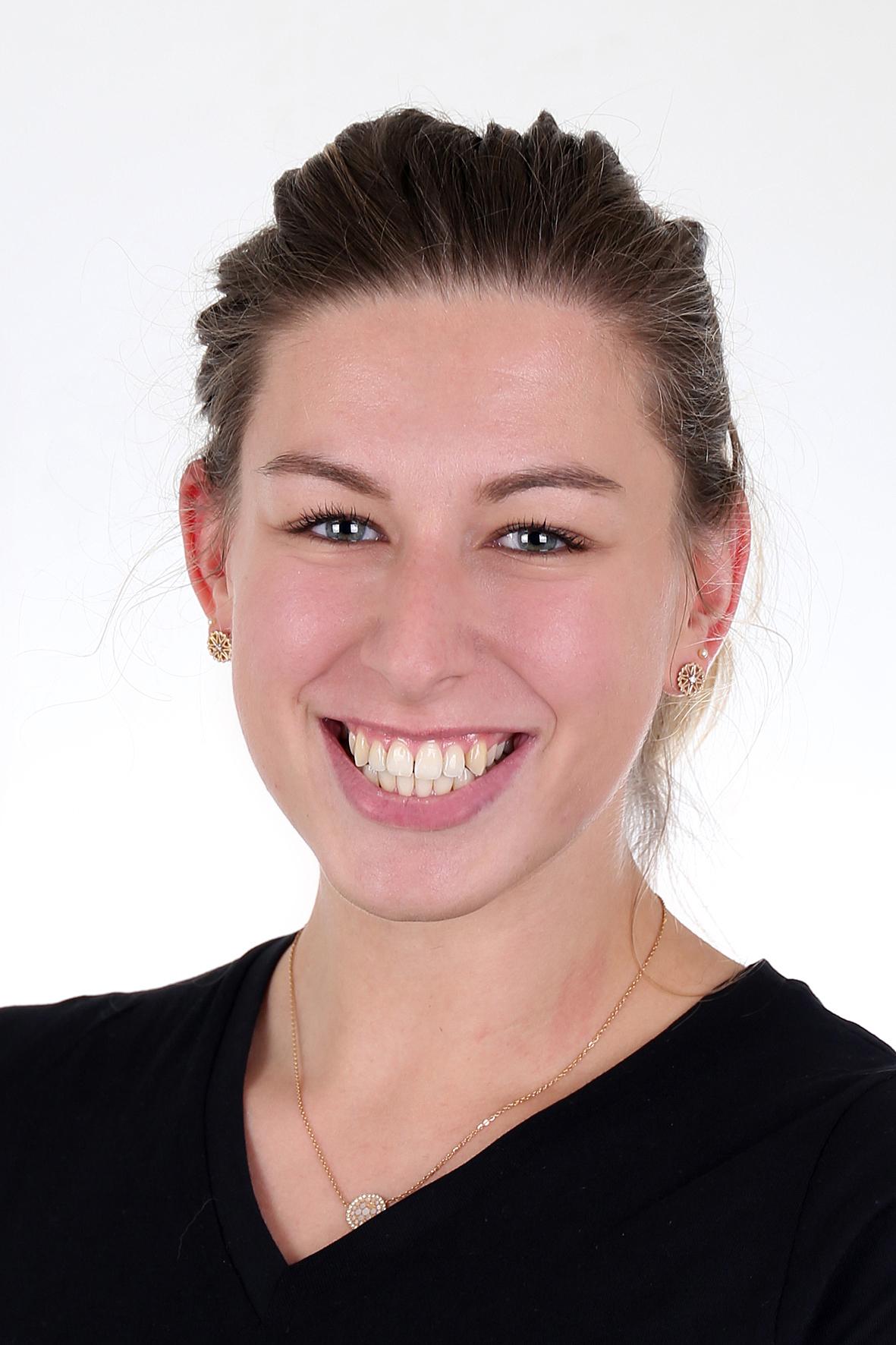Magdalena Kuhn