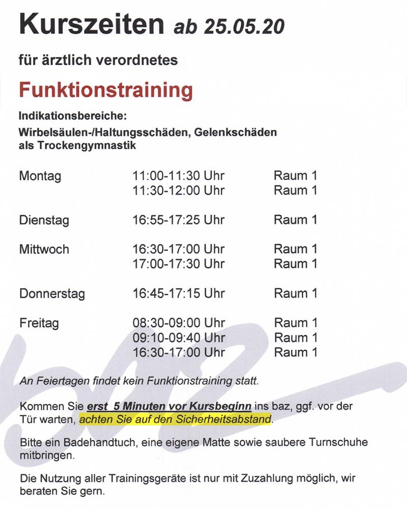 2020-05-29-kurszeiten-funktionstraining