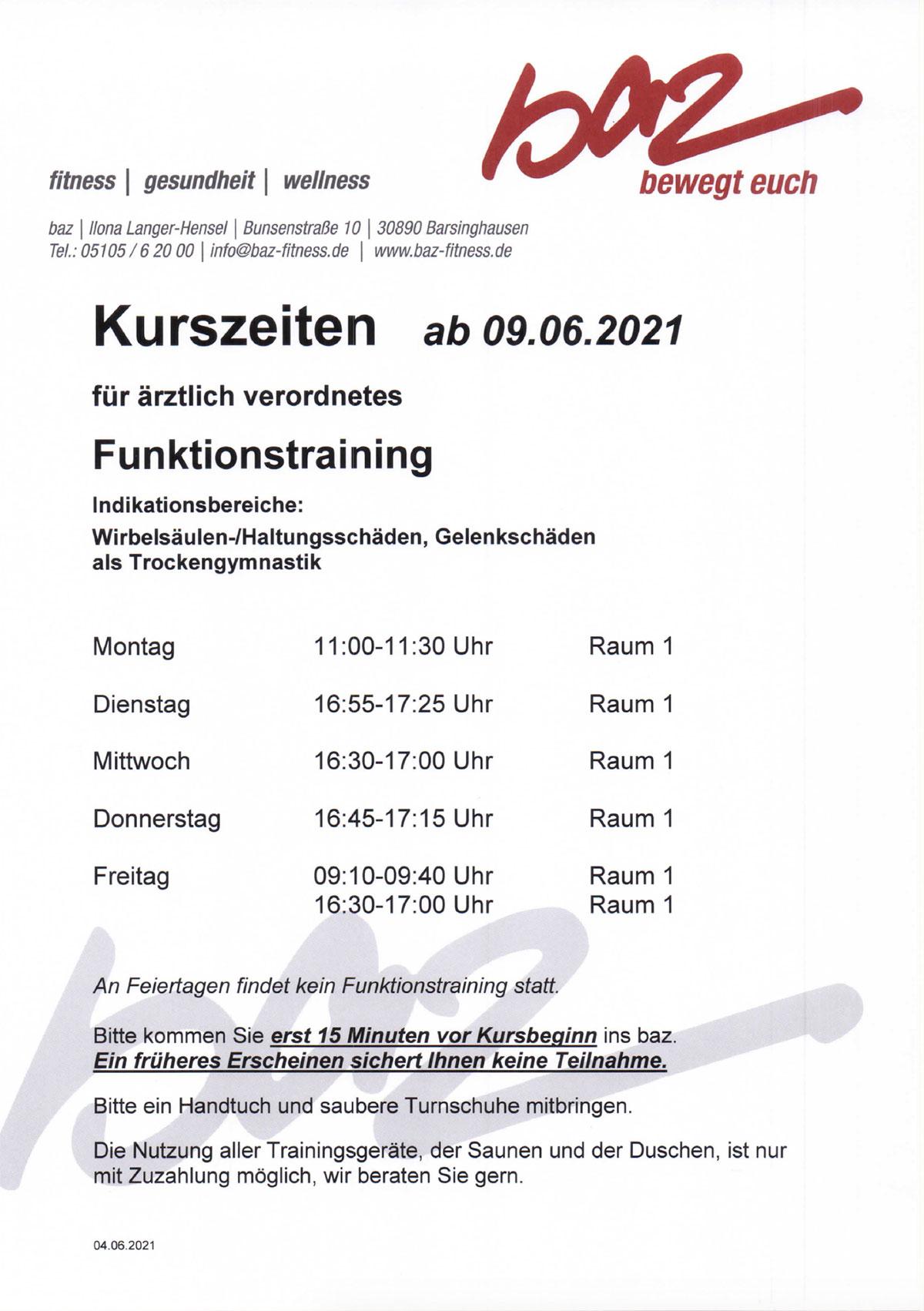 2021-06-funktionstraining-infozettel